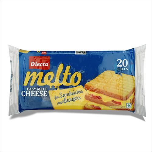 20 Slices Melto Cheese