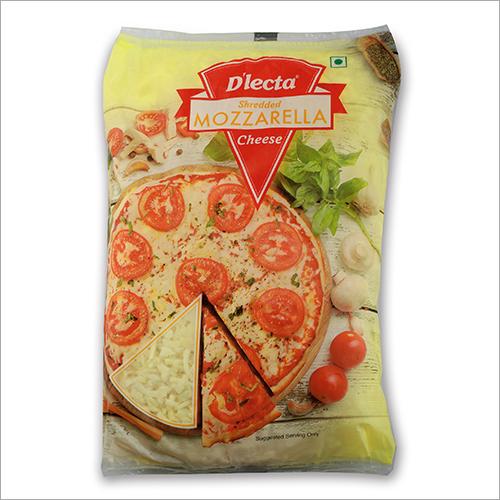 Mozzarella Cheese, Mozzarella Cheese Manufacturers
