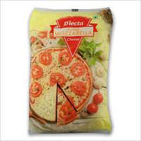 2 KG Mozzarella Cheese
