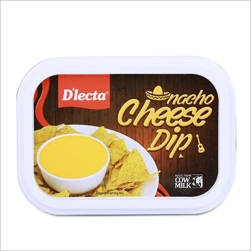 Nacho Dip Cheese