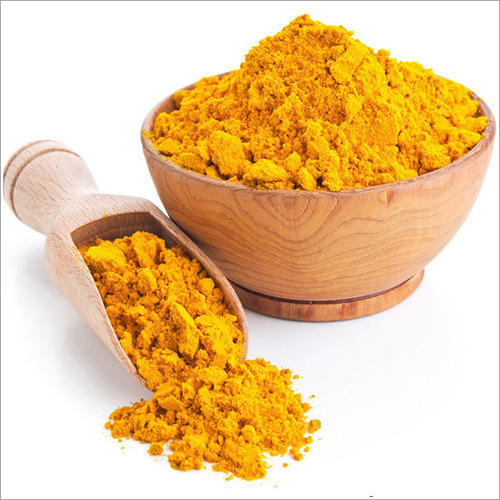 Indian Masala Powder