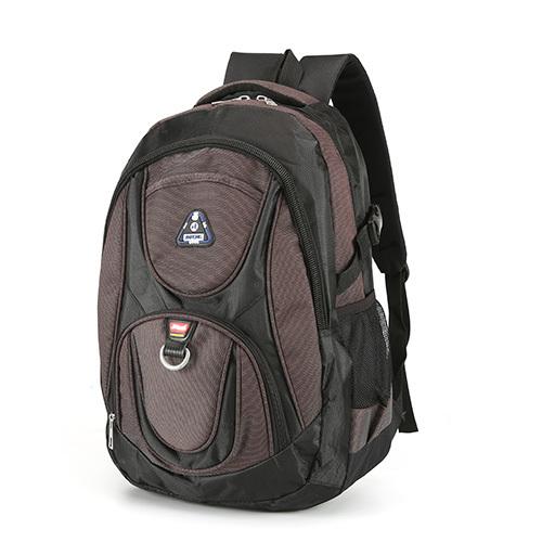 Sublimation School Bags