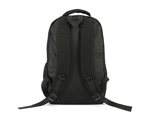 Women School Bag