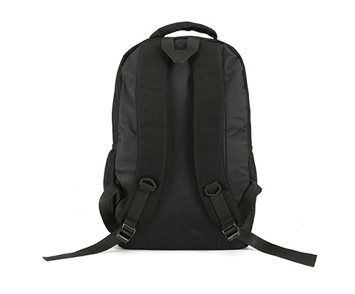 Women School Bag