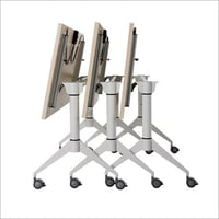 Inno Fold FT-03 Stackable