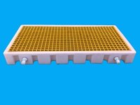 Special Application Pallet