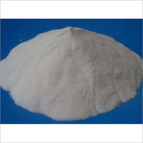 Benzenesulfonic acid monohydrate, CAS Number: 26158-00-9, 1g