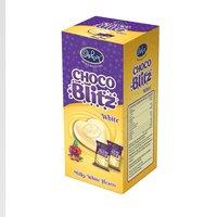 OSHON CHOCO BLITZ - MILKY WHITE HEARTS