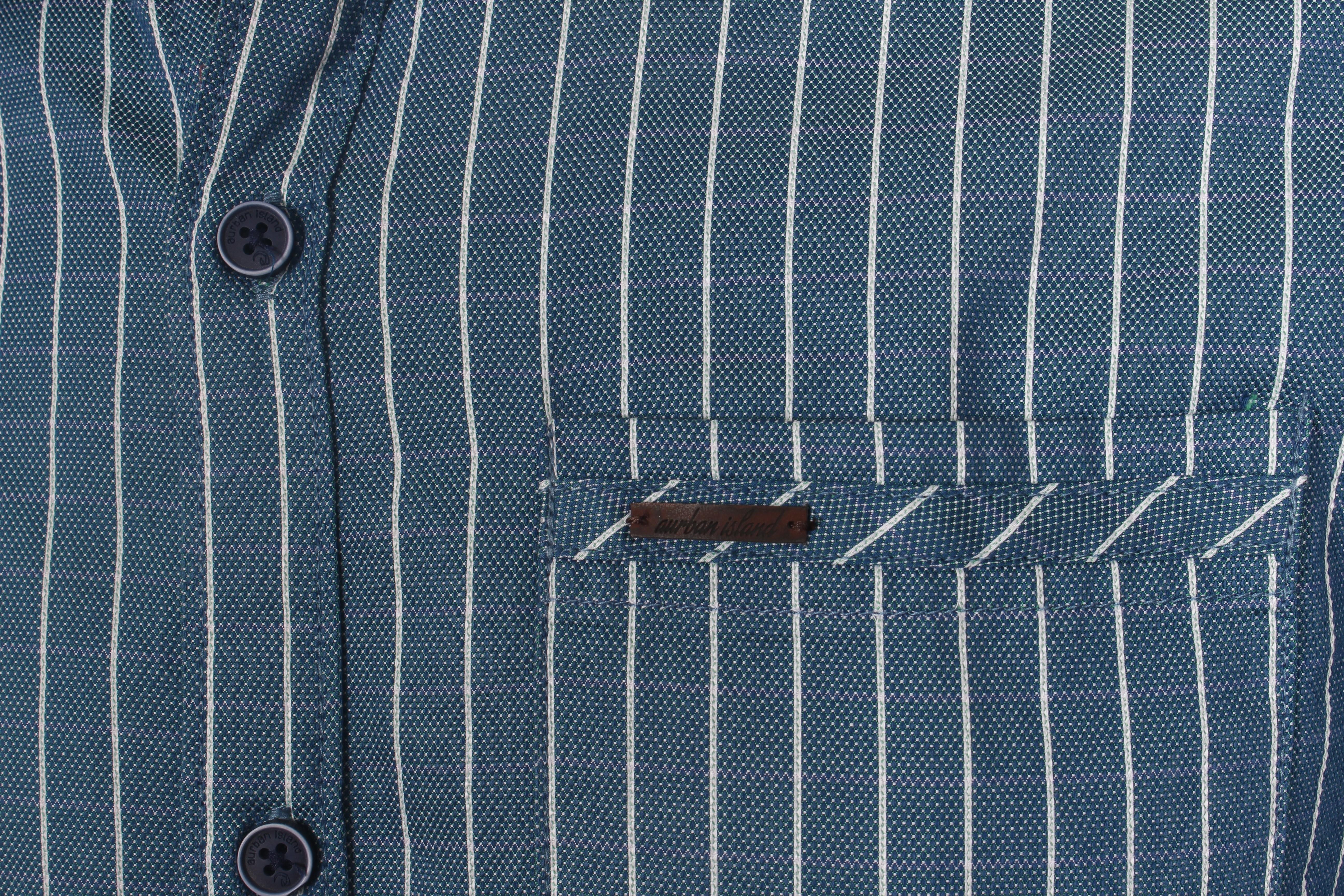 Checks Shirt