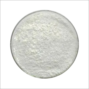 Benzophenone,  CAS Number: 119-61-9, 5g