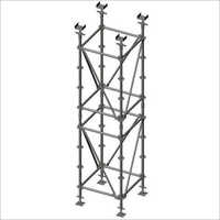 Ms Scaffolding Rental Services