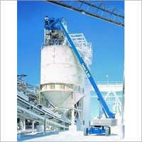 Cherry Picker On Hire