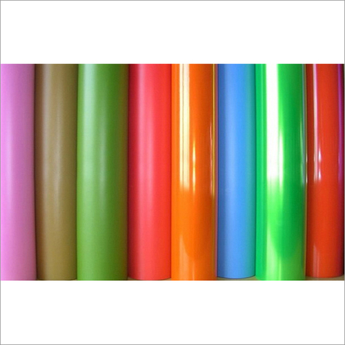 Pvc Sheetings