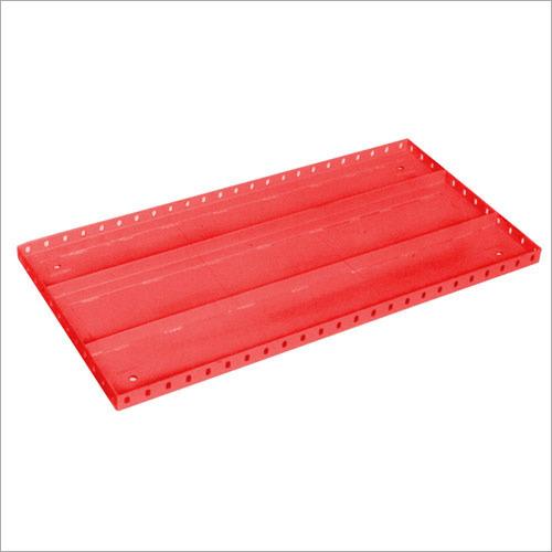 Shuttering Lift Plate