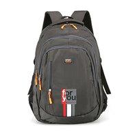 Men Women School Bag