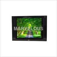 19 Inch Side Speaker LED TV