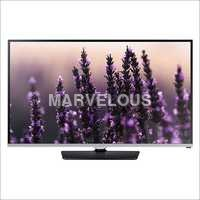 32 Inch Non-Smart LED TV