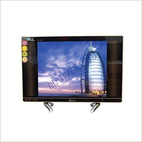17 Inch LED TV