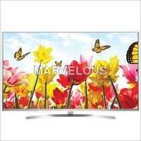 55 Inch Ultra HD LED TV