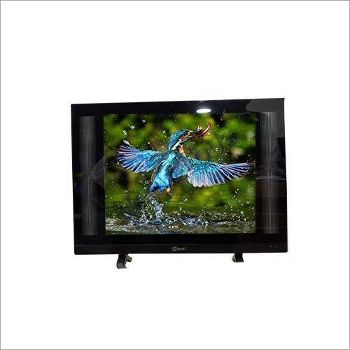 19 Inch Digital LED TV