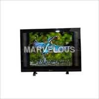 19 Inch Digital LED TV