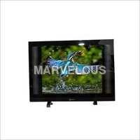 19 pouces Digital LED TV
