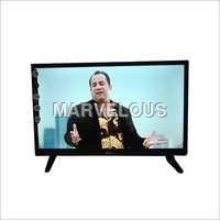 19 Inch 2 Side Speaker LED TV