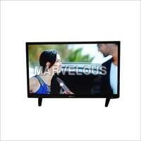 24 pouces Digital LED TV