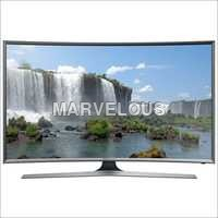 32 Inch Curved LED TV