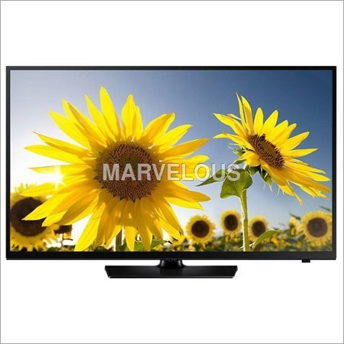 40 Inch Non-Smart LED TV