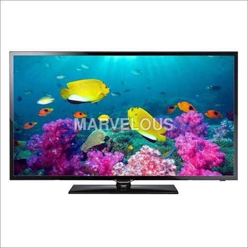 40 Inch Smart LED TV