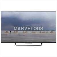 50 Inch Smart LED TV