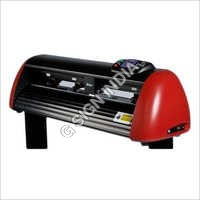 Foison C 24 Pro Cutting Plotter