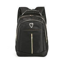 Black School Bags