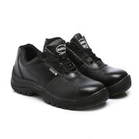 Heat Resistant Working Shoes