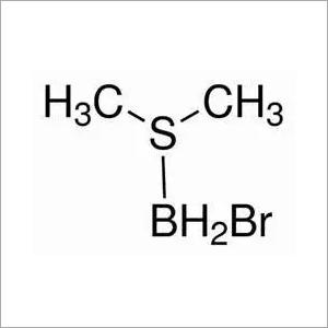 Boron trichloride methyl sulfide complex solution, CAS Number: 5523-19-3, 100ML