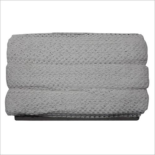 Curtain Cotton Lace