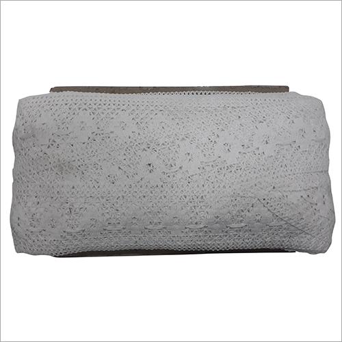 Designer Cotton Lace