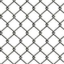 Fencing Jali