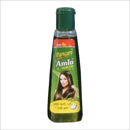 50 ML Amla Hair Oil