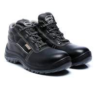 EN Standard Safety Shoes