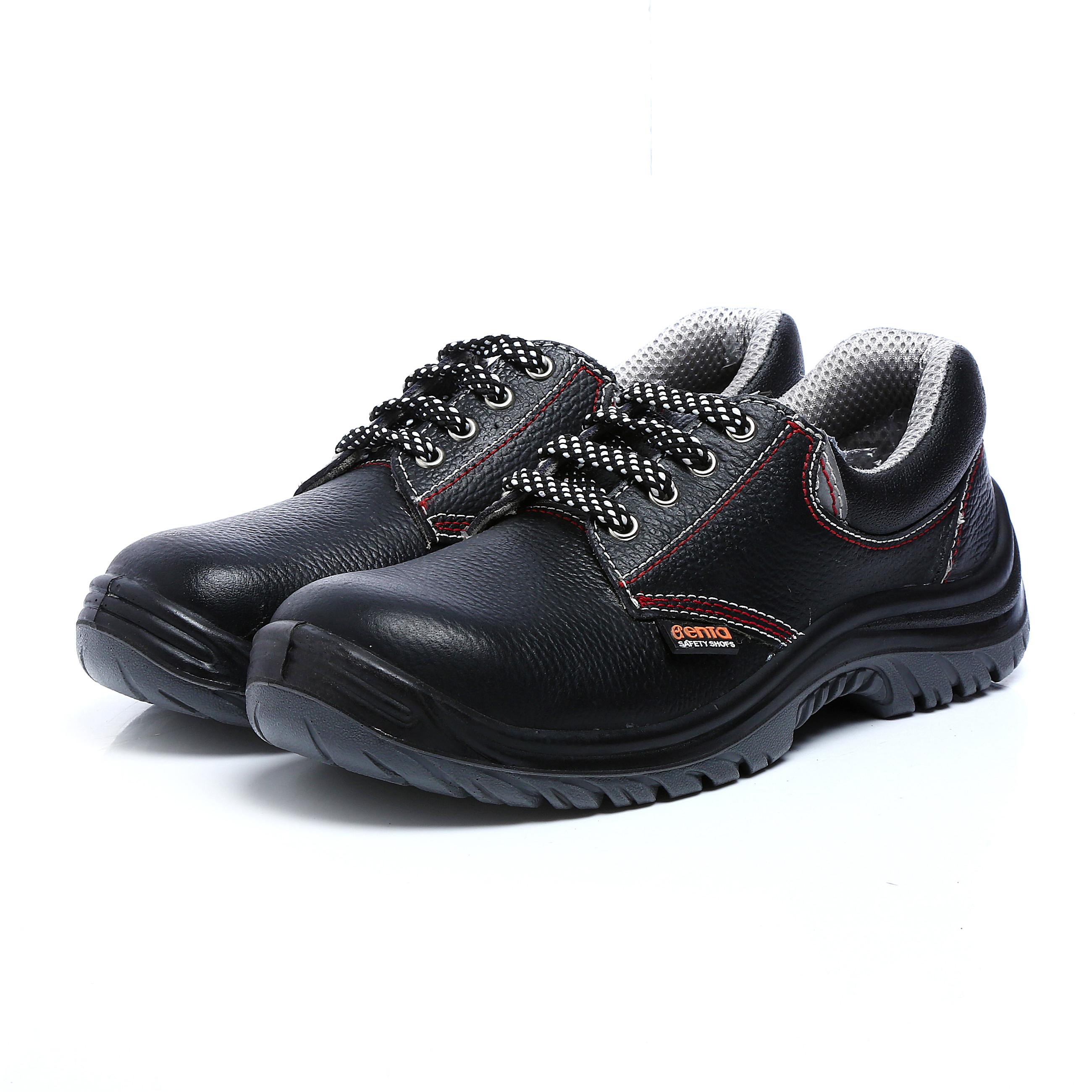 EN Standard Safety Shoes