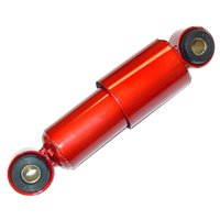 Tractor Seat Shock Absorber (mid mounted) Fits many brands including AC, Ford, IH, & MH