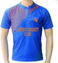 cricket t.shirt
