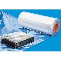 General Purpose Film For Packaging of Non Food Products