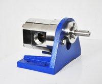 S S Rotary Gear pump