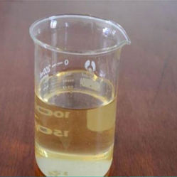 Boron trifluoride methyl sulfide complex, CAS Number: 353-43-5 , 100ML
