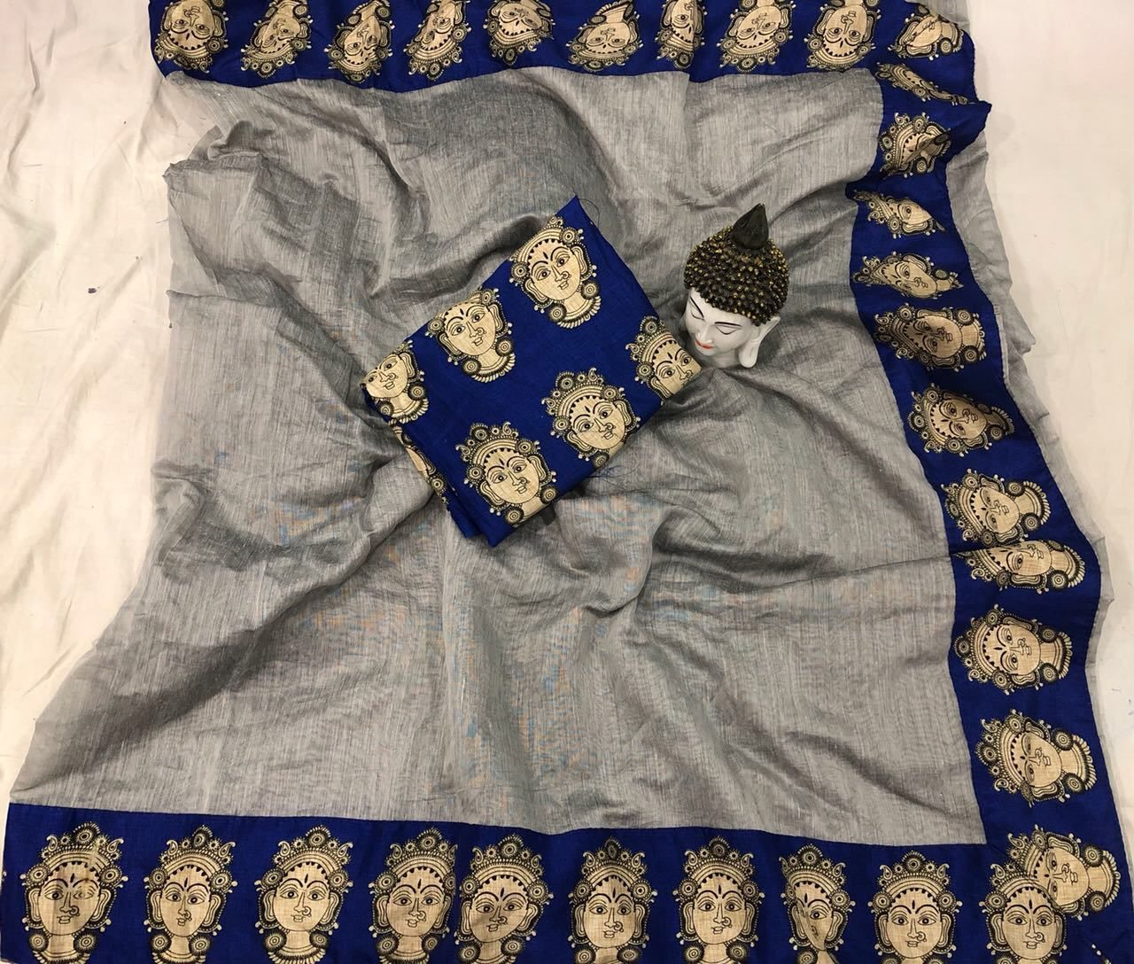 Chanderi Silk Saree Collection, Partywear Saree Collection