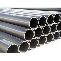 HDPE Polyethylene Pipe