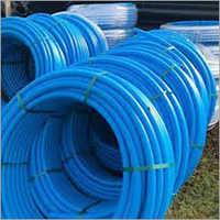 MDPE Plastic Pipe